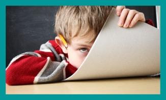 ADHD Treatment in children London