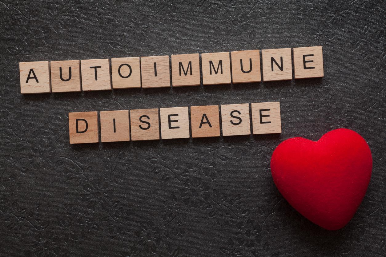 autoimmune clinic