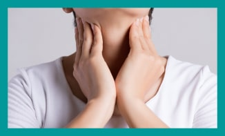 Underactive-Thyroid-Treatment